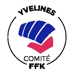 Fédération Française Karaté Yvelines