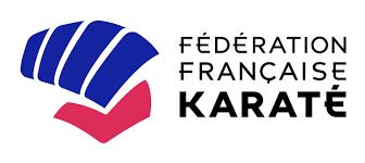 Fédération Française Karaté
