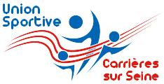 Union Sportive Carrières Sur Seine
